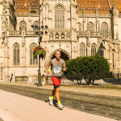 Oblečieš XTECH a cítiš sa ako profík🙏🔥🔥#salomon #timeToPlay #suunto #adventurestartshere #suunto9titanium #dnesbeham #behame #runningcommunity #runners #runner #running #runningmotivation #runnerslife #bieganie #athlete #training #motivation #liptaci #runningdad #run # #instarunners